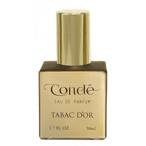 Conde Tabac D'Or