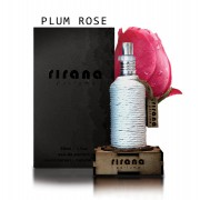 Rirana PLUM ROSE