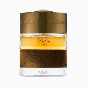 The Spirit of Dubai OUD